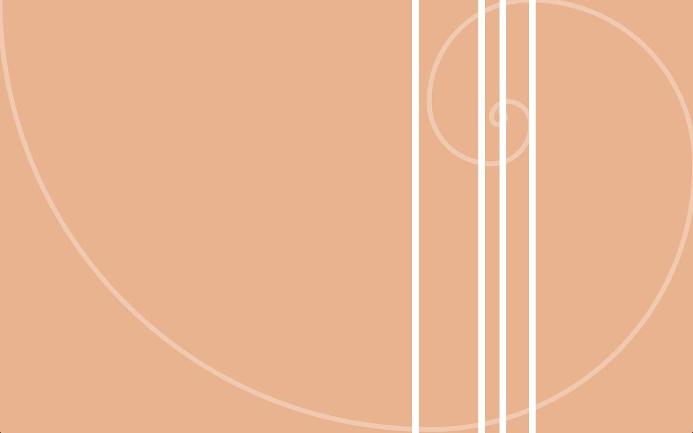 Spiral Based Grid