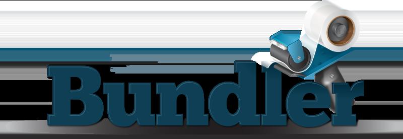 Bundler Logo