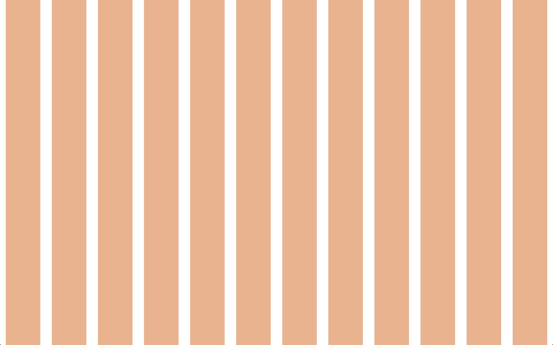 Responsive Grids